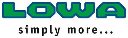 Lowa Onlineshop