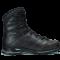 Lowa Yukon Ice GTX® Hi